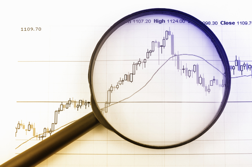 Philadelphia-Fed-manufacturing-index-mrpeasy