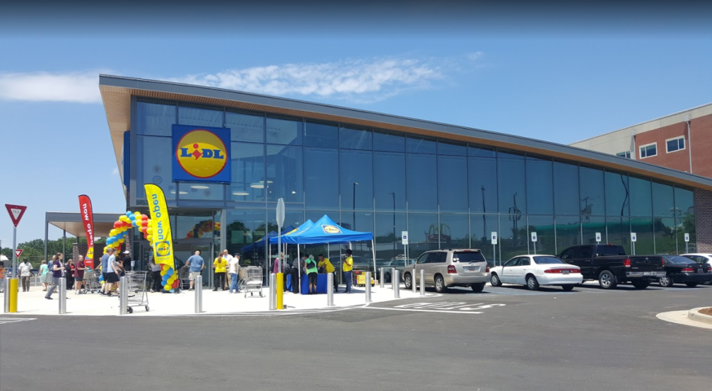 Lidl-cancels-SAP-introduction-having-sunk-€500-million-into-it-mrpeasy