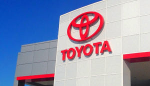 Toyota-headquarters-just-in-time-manufacturing-mrpeasy