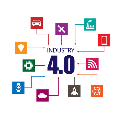 manufacturing-industry-4-0-mrpeasy-erp-software