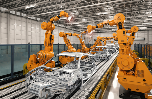 robot-assembly-line-in-car-factory-manufacturing-news-mrpeasy