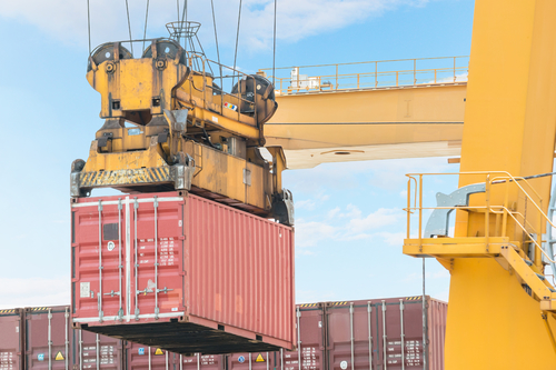 Container-Cargo-freight-ship-manufacturing-news-mrpeasy