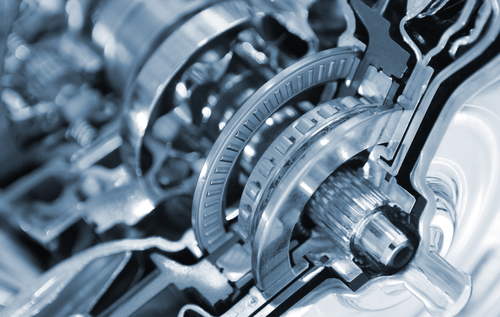 Transmission-gearbox-manufacturing-mrpeasy