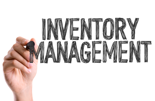 Work-in-Process-Inventory Accounting-mrpeasy