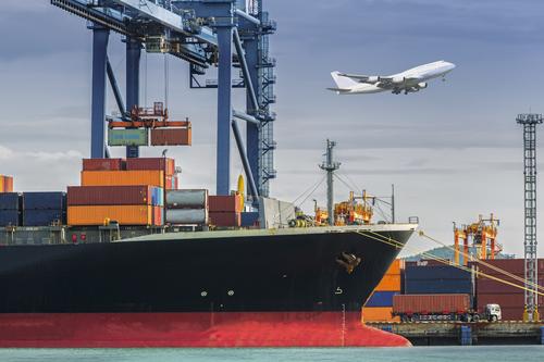 Manufacturing-logistics-container-cargo-mrpeasy
