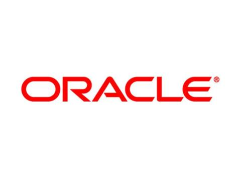 Oracle-ERP-lawsuit