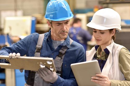 Digital-Manufacturing-mrpeasy-mrp-software