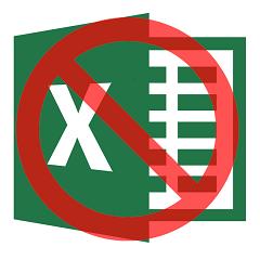 Excel-logo-mrpeasy