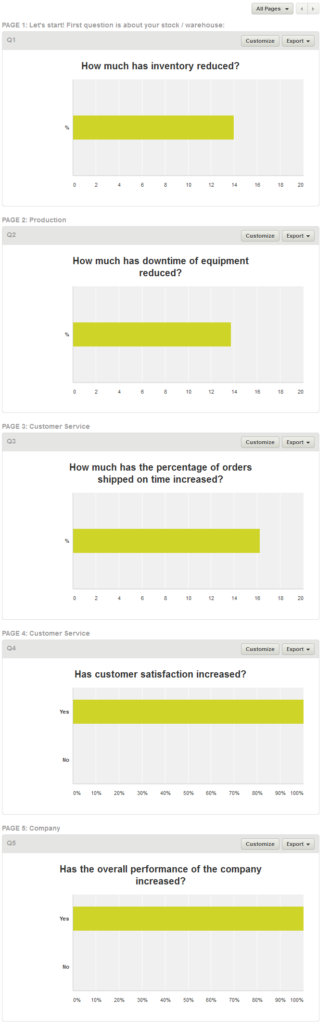 MRPeasy-Customer-Survey-Screen-Shot-2015-05-20