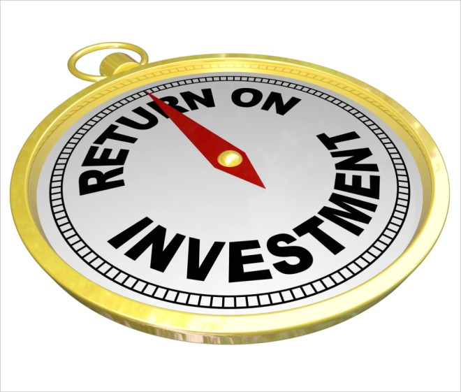 roi-return-on-investment-660x561