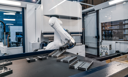 Robotic-Arm-production-lines-modern-industrial-technology.