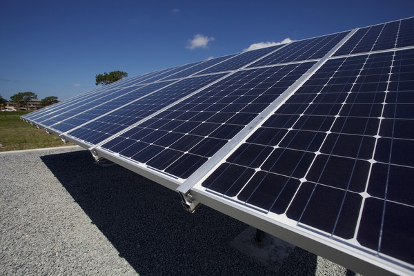 manufacturing-news-solar-renewable-energy