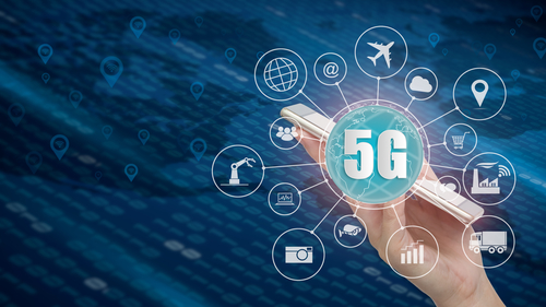 How-5G-Will-Revolutionize-the-Manufacturing-Sector