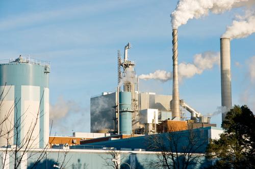 manufacturing-news