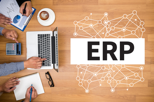 Cloud-based-ERP-vs-On-Premise-ERP-for-Small-Manufacturing-Business
