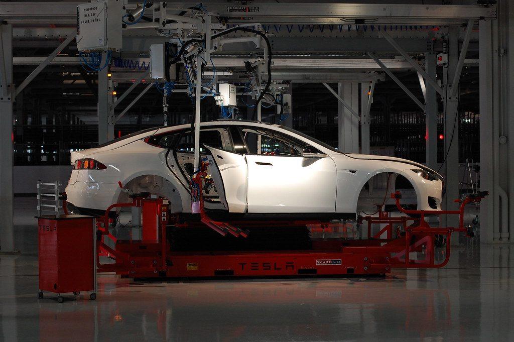 Week-47-in-Manufacturing-News