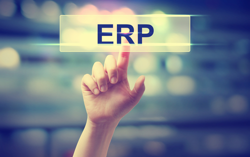 sap-erp-and-oracle-erp-alternatives-for-small-manufacturers