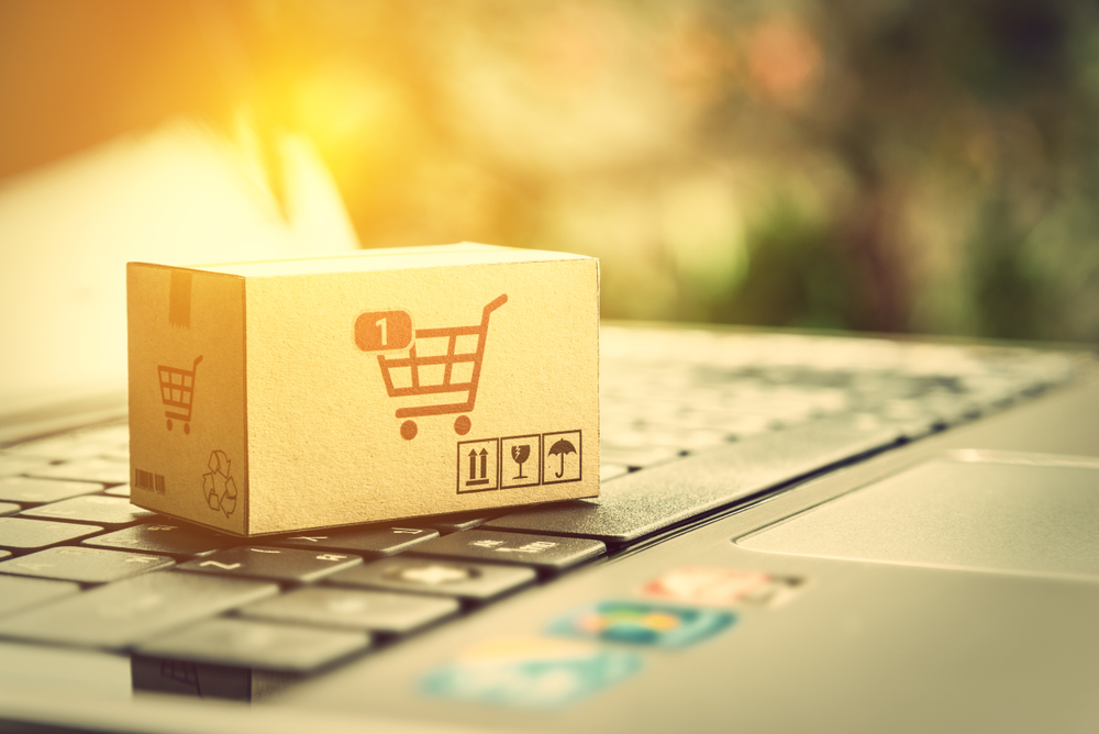 top-7-b2b-e-commerce-platforms-in-2020-s