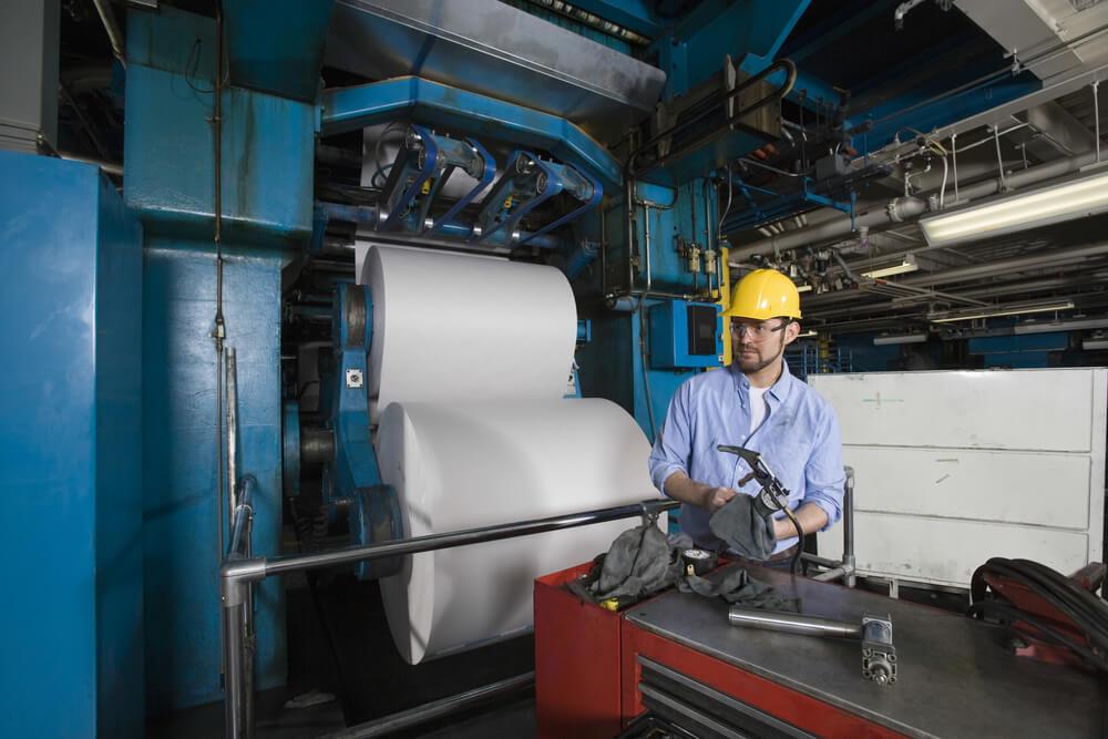 week-15-in-manufacturing-news-1