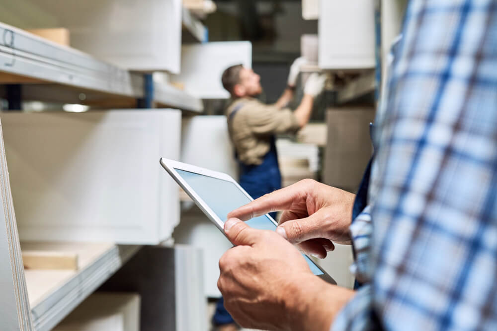 inventory-adjustments-within-a-manufacturing-erp