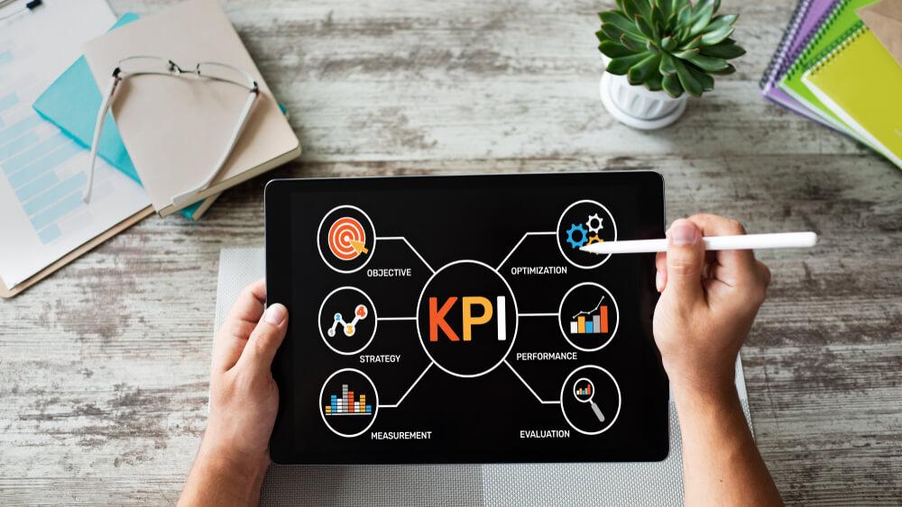 key-manufacturing-business-metrics