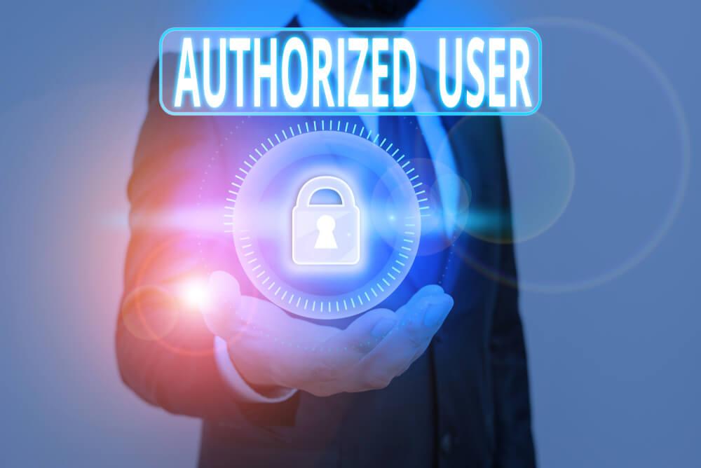 Die-Festlegung-von-Nutzerberechtigungen-in-einem-ERP-oder-MRP-System