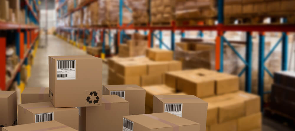 what-is-capacity-planning-in-manufacturing-erp