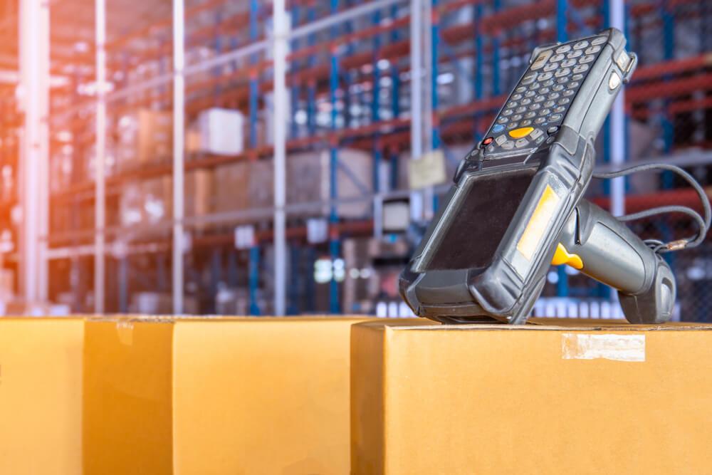 warehouse-management-system