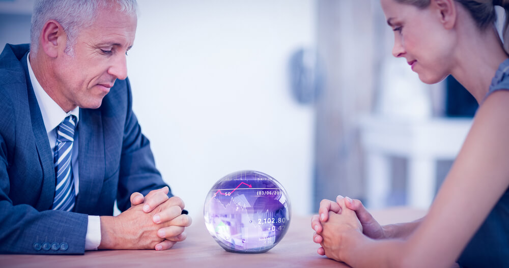 data-is-the-crystal-ball-of-the-digital-era
