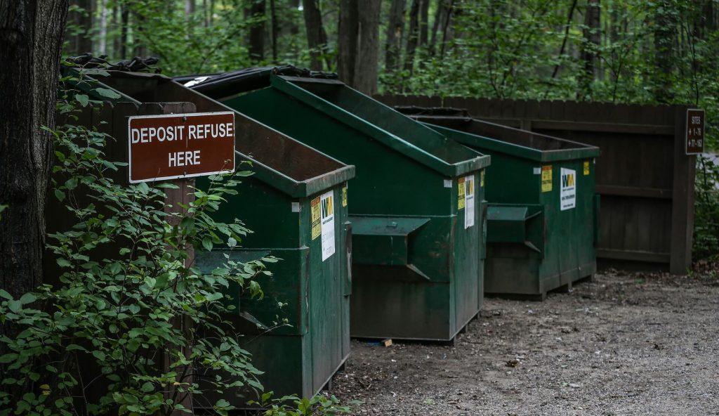implementation-efforts-refuse-bins
