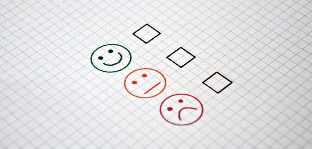 customer-satisfaction-manufacturing-software