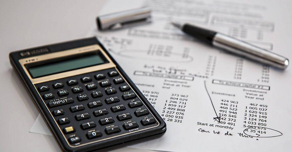 calculating-crm