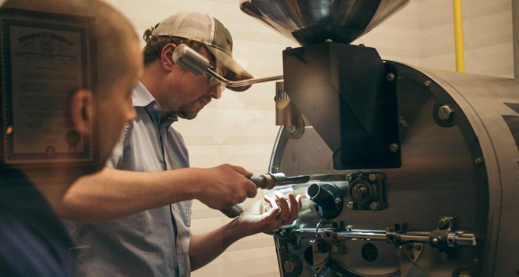oversight-coffee-roasting