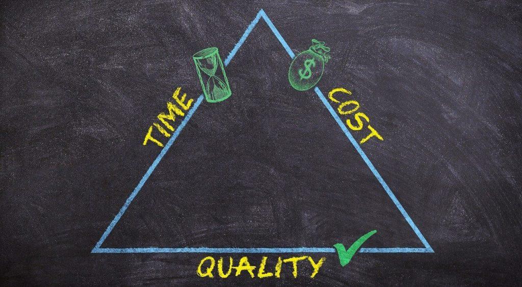 supplier-performance-metrics