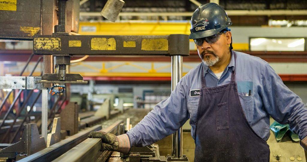 MRPeasy-manufacturing-news-week-45