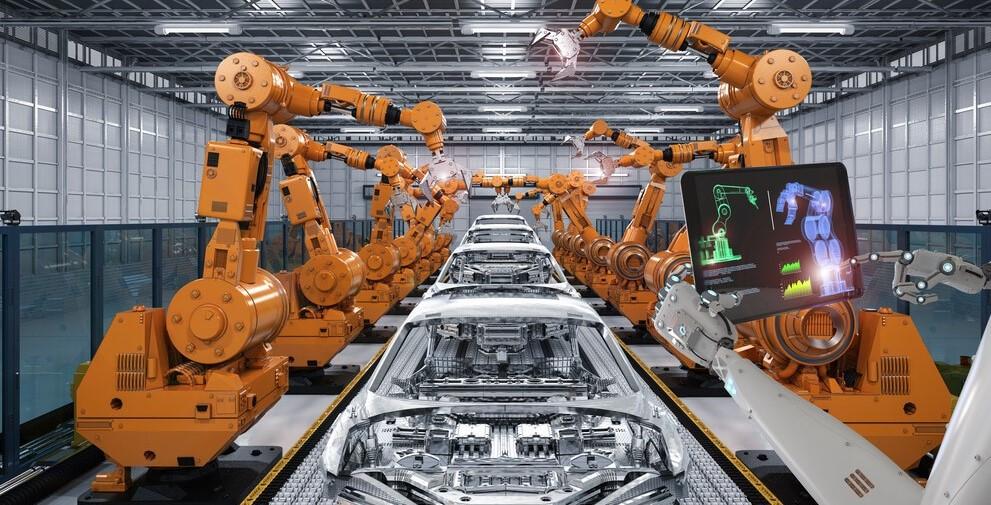 advanced-manufacturing-robotik