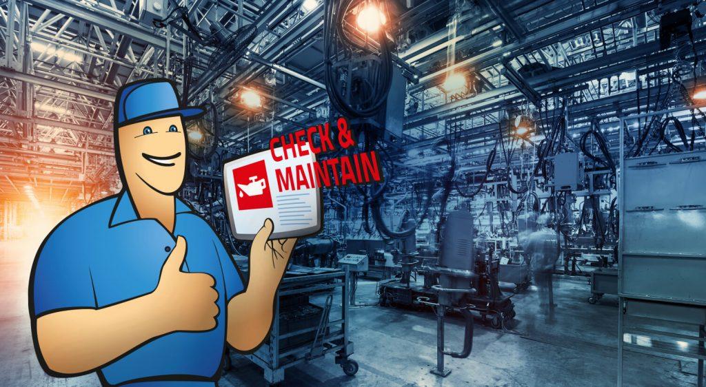 maintenance-management