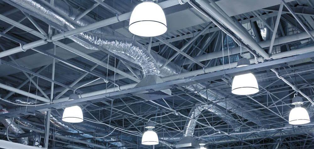 proactive-maintenance-lights