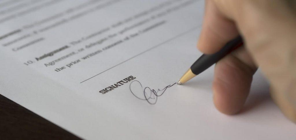 procurement-contract