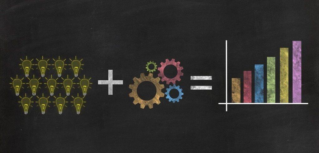 procurement-management-strategy