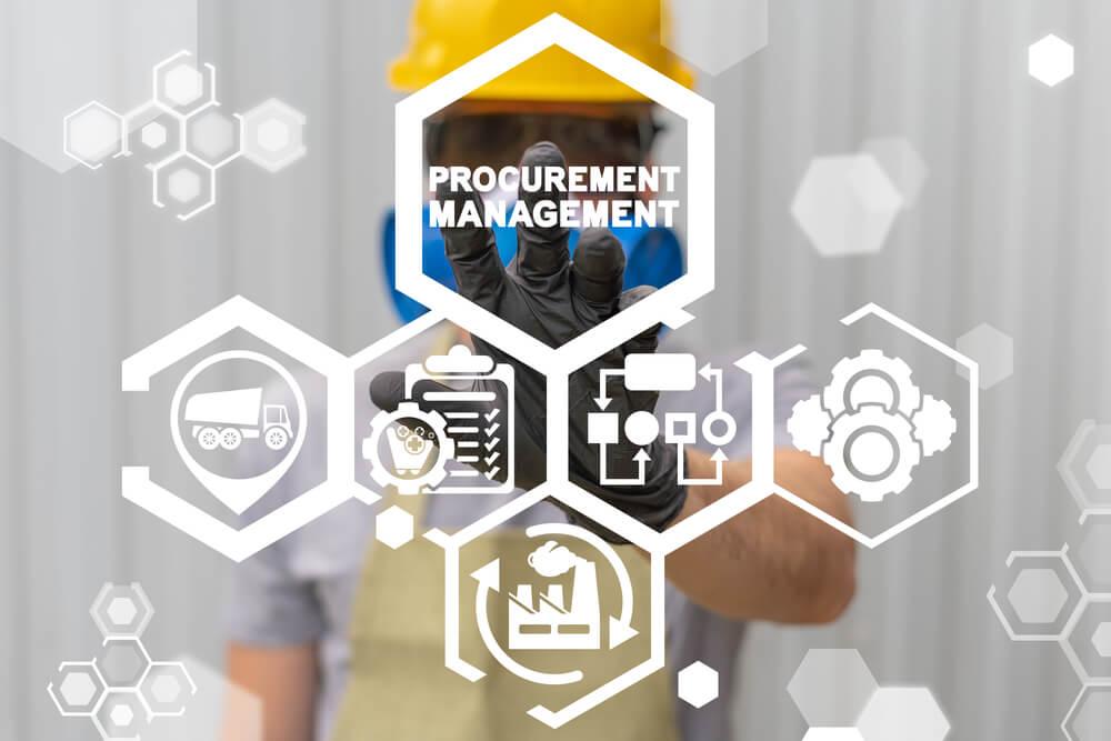 procurement-management