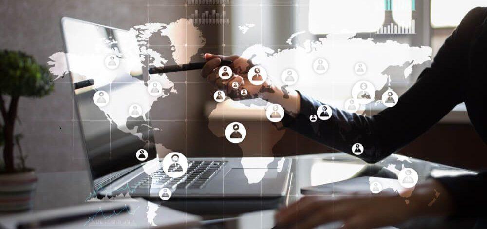 procurement-sourcing-foreign