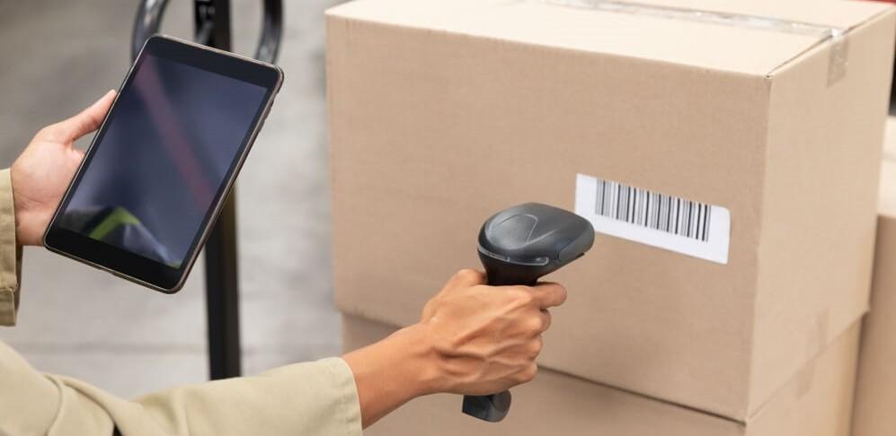 materialwirtschaft-barcodes