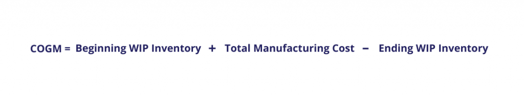 cost-of-goods-manufactured-formula