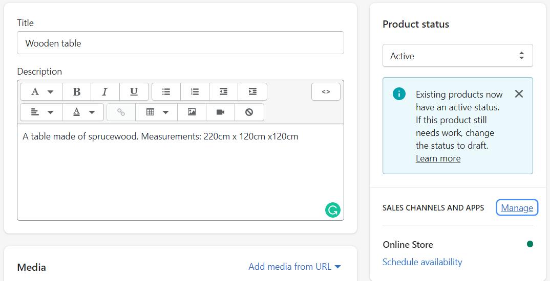 shopify-bestandsmanagement-produkte-hinzufügen