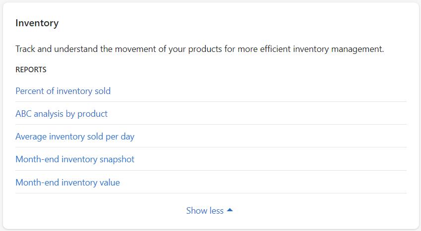 shopify-bestandsmanagement-optionen