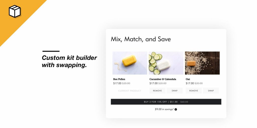 shopify-inventory-management-tier