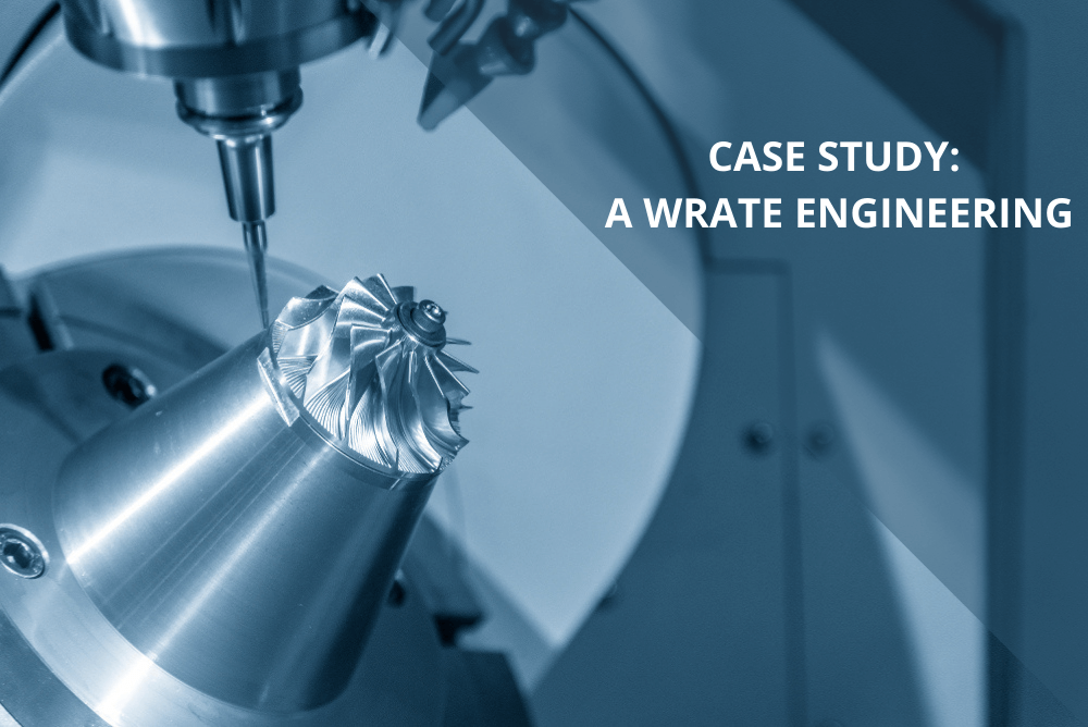 a-wrate-engineering-case-study-1