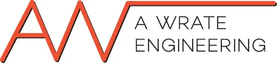 a-wrate-engineering-logo