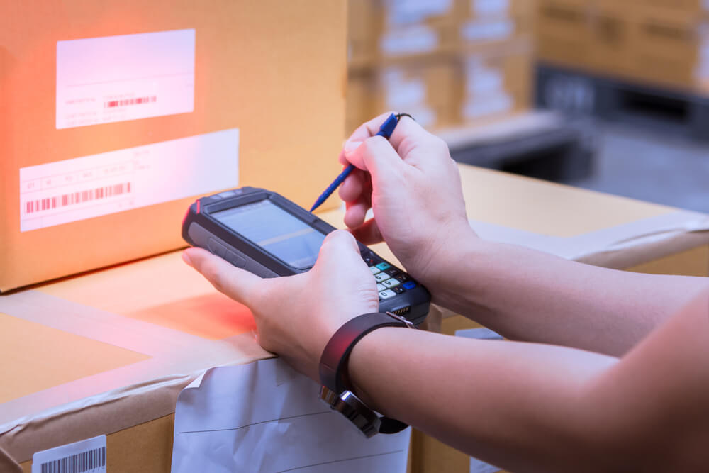 traceability-barcodes